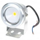 10W-3200K-700-Lumen-Warm-White-LED-Spot-Light-Bulb-(12V)
