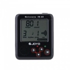 ZHAOYAO-Mini-Rechargeable-Clip-on-Electronic-Digital-Metronome-Tone-Generator-Tuner-for-Guitar-Ukulele-Black