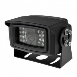 OJADE-CMOS-24-LED-Light-Rear-View-Camera-with-Waterproof-Night-Vision-for-Bus-Car