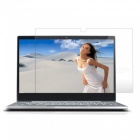 Tempered-Glass-Film-for-Xiaomi-Notebook-Air-133-inch-Transparent