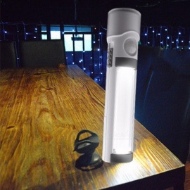 3-in-1-Human-Body-Induction-Smart-Light-Controlled-LED-Flashlight-Emergency-Nightlight-Torch-For-Outdoors-WhiteWhite
