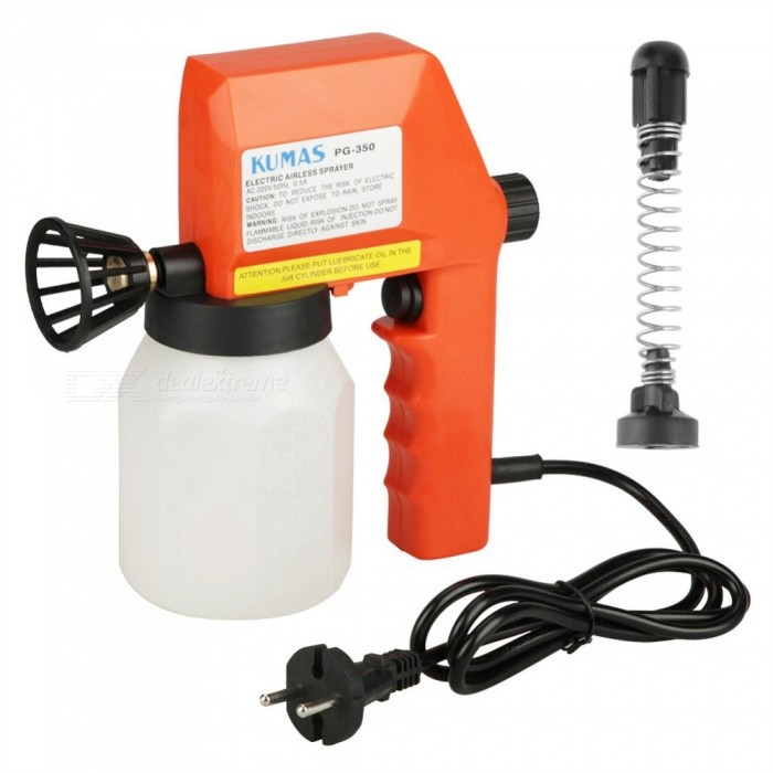 ESAMACT-Large-Capacity-Electric-Paint-Sprayer-Air-Less-Paint-Sprayer-Hand-Held-Spray-Gun