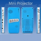 Projector-MP-60A-Mini-Portable-Projector-LED-Home-Cinema-Digital-Bluetooth-Projectors-White