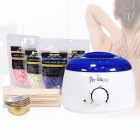 Wax-Beans-Hot-Wax-Heater-Wax-Stickers-Hair-Removal-Sets-Machine-Depilatory-Health-Care-Mini-SPA-Epilator-America