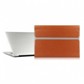PU-Leather-Business-Tablet-Bag-Case-for-Xiaomi-Mi-Notebook-Air-125-Inch