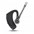 V8-Business-Bluetooth-Headset-Wireless-Earphone-Car-Bluetooth-V41-Earbuds-W-Handsfree-MIC-For-IPHONE-Xiaomi-Samsung-Black