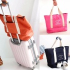 Canvas-Bags-Large-capacity-Women-Carry-on-Shoulder-Bags-Travel-Packages-For-Women-Rose