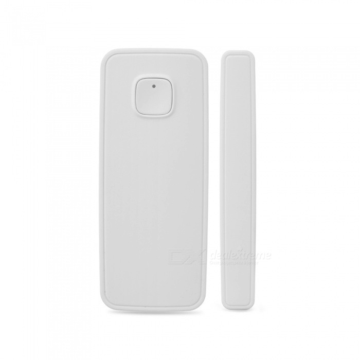 AG-security-24G-Wi-Fi-Battery-Powered-Door-Window-Magnet-Contact-Sensor-Compatible-with-Alexa-Google-Home