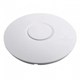 300Mbps-Wireless-Access-Point-Ceiling-AP-Wi-Fi-Router-Repeater-Extender-Signal-Bosster-Expander-POE-Adapter
