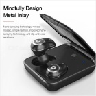GUSGU-Wireless-Bluetooth-Earphone-Touch-Control-Bluetooth-Stereo-Earbuds-In-Ear-Earphone-For-IPHONE7-Plus-Black