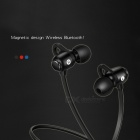 CYKEc-s6-Portable-Bluetooth-Stereo-Earphone-Metal-Magnetic-Bass-Wireless-Earbuds-Headset-For-Sports-Black