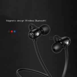 CYKEc-s6-Portable-Bluetooth-Stereo-Earphone-Metal-Magnetic-Bass-Wireless-Earbuds-Headset-For-Sports-Red