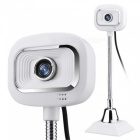 X200-Webcams-Computer-Cameras-USB-Camera-No-Drive-Camera-480P-Cameras-Web-Conferencing-Camera-Office-Meeting-Cameras