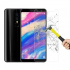 Naxtop 2.5D Tempered Glass Screen Protector for UMIDIGI A1 Pro/A1 (1 PC)