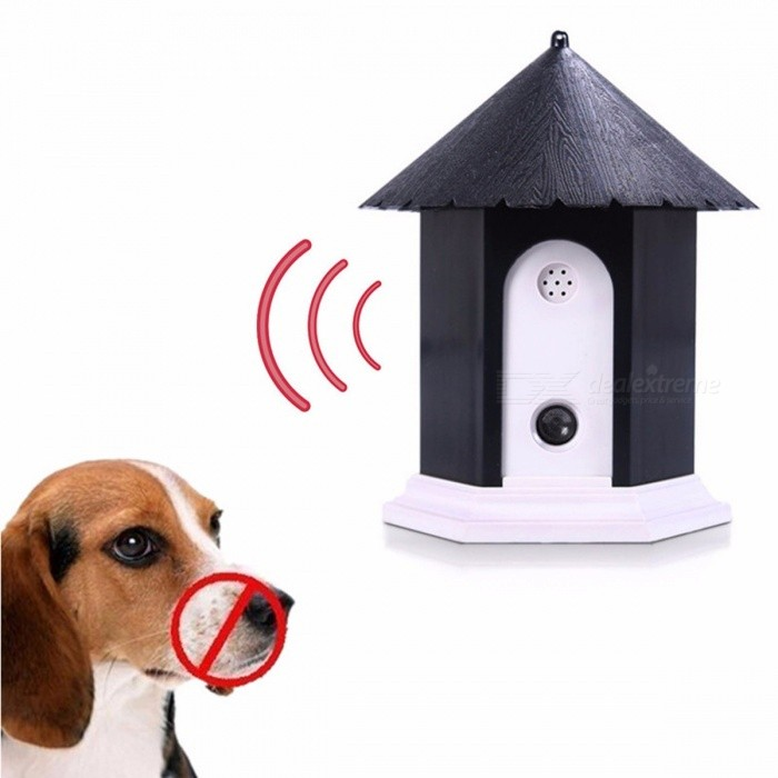 Pet-Dog-Ultrasonic-Anti-Barking-Repeller-Dog-Outdoor-Bark-Control-Trainer-Barking-Stop-Training-Device-For-Pet-Dogs-Black