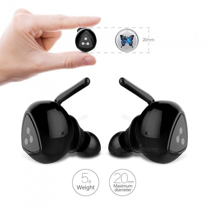 D900-MINI-Stereo-Bluetooth-Earphone-Headset-Wireless-Earbuds-With-Charging-Box-For-IPHONE-Black