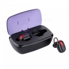 TWS-K8-Mini-Dual-Wireless-Bluetooth-V42-Earbuds-In-Ear-Earphone-Built-in-Mic-With-Portable-Charging-Box-Black