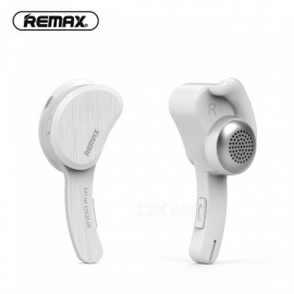 RB-T10-Mini-Bluetooth-V41-Wireless-Headphone-Sport-Earbuds-Earphone-With-Microphone-For-Samsung-S8-Cell-Phone-Black
