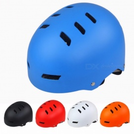 Breathable-Bicycle-Helmet-Cycling-Equipment-Men-Women-Bike-Helmet-Back-Ultralight