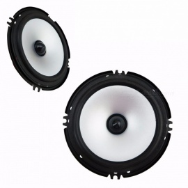 New-LABO-LB-PS1651D-65-Inch-High-End-Car-Full-range-Speakers-High-end-Car-Horn-Classic-Audio-Speakers