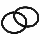 Water-tight O-Ring Seal (18mm 20-Pack)