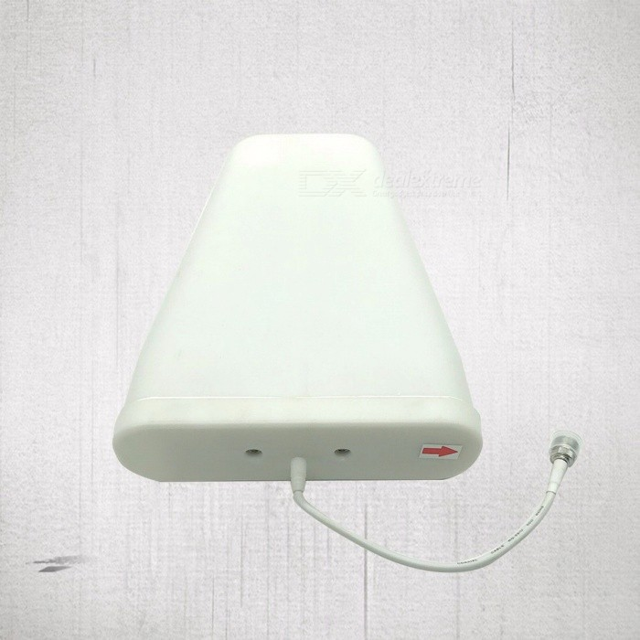 Antenna Boosters - 900 1800 2100 Tri-Band Signal Booster Mobile