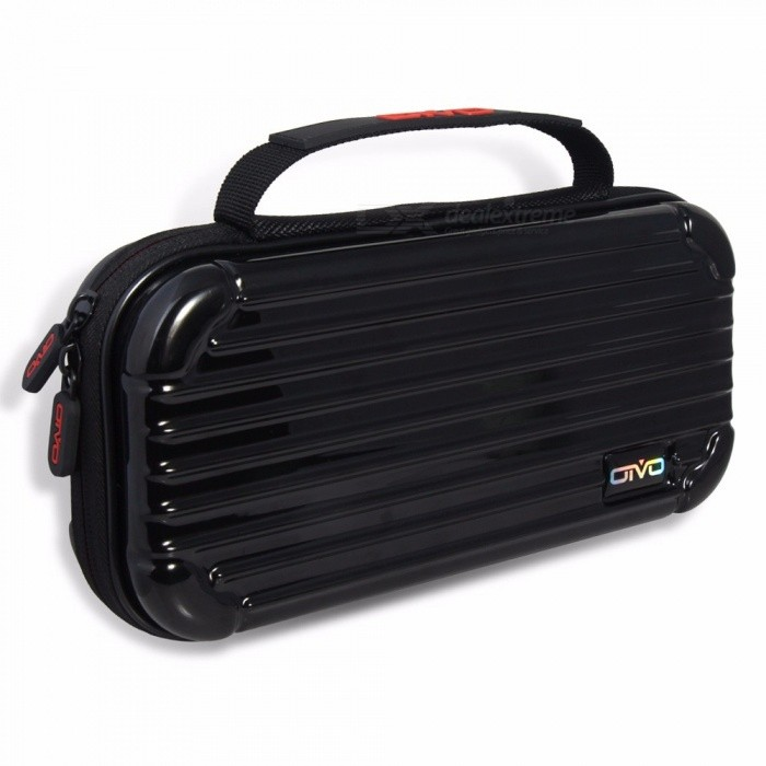 Trolley-Case-Style-Protective-Hard-Shell-Case-For-N-Switch-Game-Console-Handheld-Carrying-Storage-Box-Black