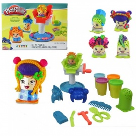 DIY-Kids-Toys-Barber-Color-Mud-Clay-3D-Mold-Tool-Set-Suit-Plasticine-Non-toxic-Mold-Tool-Children-Day-Birthday-Gifts-Multicolor