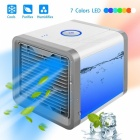 Personal-Space-Air-Cooler-for-45-Square-Feet-Table-or-Desk-Fan-with-Evaporative-Air-Technology-for-Cool-and-Refreshing-Temps