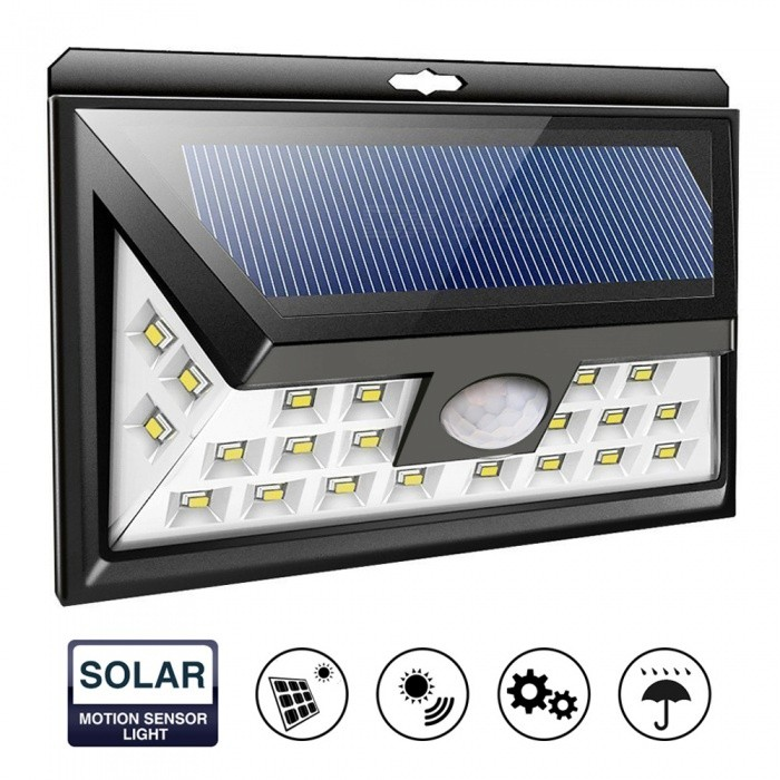 24-LED-Solar-Light-Lamp-IP65-waterproof-Outdoor-Wide-Angle-Security-Motion-Sensor-Lamp-with-3-Modes-Motion-for-Patio-Garden