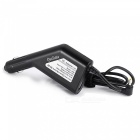 Quelima-45W-20V-325A-Car-Direct-Charger-Power-Adapter-for-Lenovo-Notebook-Black