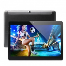 """ALLDOCUBE C5 4G Phone Tablet, Android 7.0 9.6"""" 800*1280 IPS MTK6737 Quad-Core Tablet PC with 2GB RAM, 32GB ROM"""
