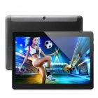 ALLDOCUBE-C5-4G-Phone-Tablet-Android-70-96-800*1280-IPS-MTK6737-Quad-Core-Tablet-PC-with-2GB-RAM-32GB-ROM