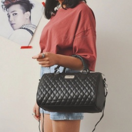 Female-Crossbody-Chain-Shoulder-Bag-Frame-Bags-With-Big-Bow-Bags-For-Women-Solid-Color-Bag-Black