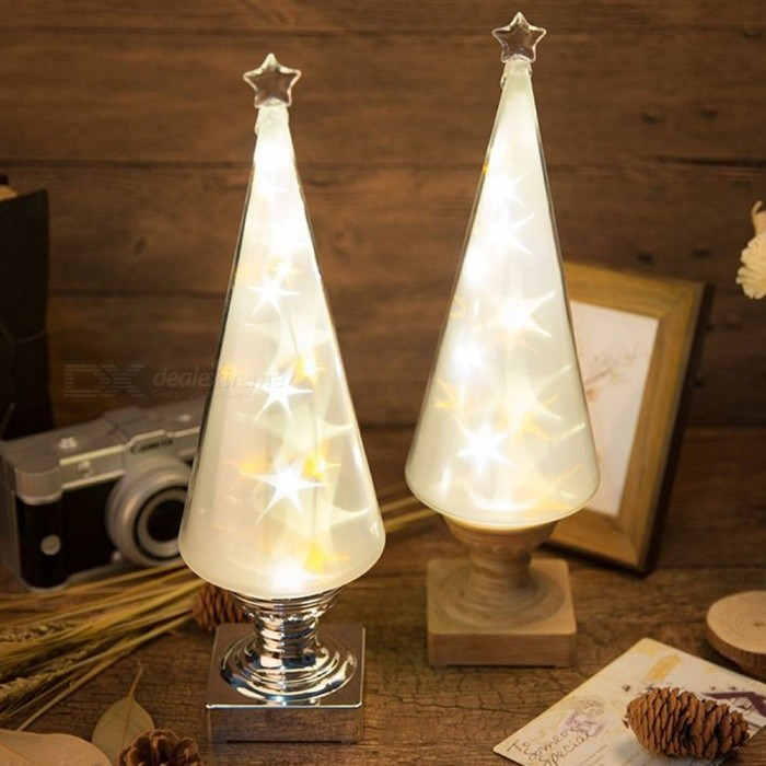 Novelty-Remote-Control-Night-Light-Wish-Tree-Style-Star-Light-Desk-LED-Lamp-For-Home-Decor-Gifts-Bedroom-Warm-White-Warm-WhiteLight-Grey0-5W