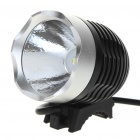 MagicShine MJ-808E HA-III 3-Mode 1000lm LED Bike Light w/ CREE XM-L T6