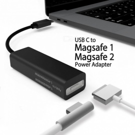 Cwxuan-Magsafe-to-USB-C-Converter-AirFish-USB-Type-C-to-Magsafe-1-and-Magsafe-2-Power-Adapter-Connector-Cable