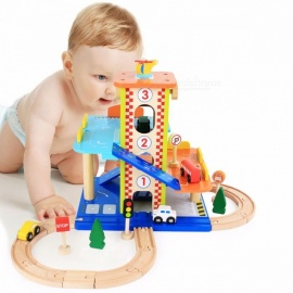 Mini-Parking-Lot-Toy-New-Track-Puzzle-Creative-Learning-Toys-For-Kids-CARS-Boys-Novelty-Gifts-Children-Party-Games-Multicolor