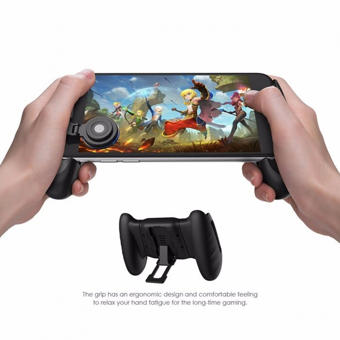 Gamesir-F1-Mobile-Game-Console-Pad-For-Android-Ios-Mobile-Phone-Black