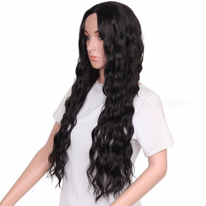 Long-Curly-Wig-For-Women-New-Style-Of-Long-Black-Wigs-In-European-And-American-With-Curly-Hair-Wavy-Wigs-30inches