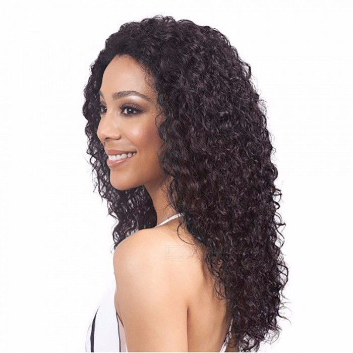 Curly-Wig-Brazilian-Lace-Front-Human-Hair-Wigswith-Elastic-Buckle-Rear-Elastic-Buckle-Natural-Black24inches