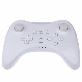 Wireless-Bluetooth-Classic-Pro-Controller-Gamepad-With-USB-Cable-For-Nintendo-For-Wii
