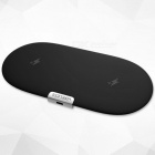 W14-Double-Charging-Wireless-Charger-Black