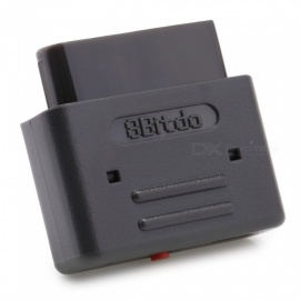 8Bitdo-Bluetooth-Retro-Receiver-Wireless-Dongle-For-SNES-SFC-Compatible-With-NES30-SFC30-PS3-PS4-Game-Controllers-Black