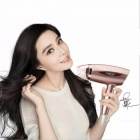 CONFU-3115-Household-Electric-Hair-Dryer-Machine-Large-Power-1800W-3-Mode-Hot-Cold-Air-Folding-Hairdryer-Gold
