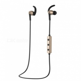 W5-Portable-Bluetooth-Earphone-HIFI-Sound-Wireless-In-Ear-Earbuds-Headset-For-Sports-Computer-Mobile-Phones-White