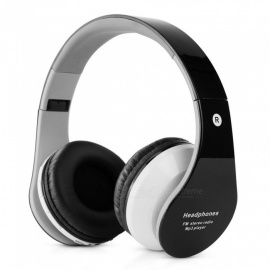 B-01-Wireless-Bluetooth-Headphones-Handset-Microphone-Foldable-Earphone-For-Game-Player-Red