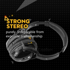 24G-Wireless-Headset-Mobile-Phone-Headset-HIFI-Headset-Noise-Reduction-Headset-E-sports-Game-Audio-And-Video-Headset-Black