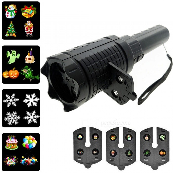 YouOKLight-Portable-Projector-LED-Flashlight-4-Patterns-Film-Slideshows-Handheld-Motion-Light-Birthday-Show-Projector-Lamp