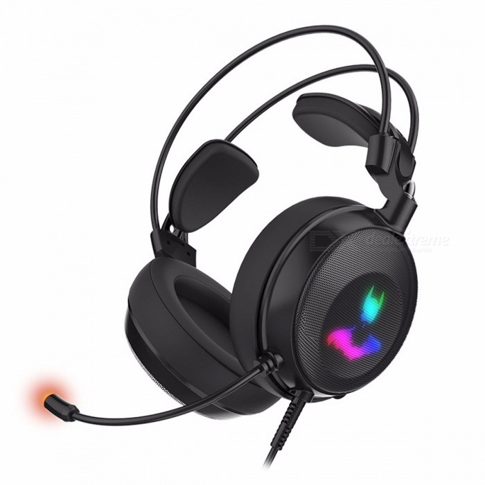 I6-Computer-Game-Headset-Wired-Headset-Microphone-Esports-Lighting-Internet-Cafe-Headphones-Black